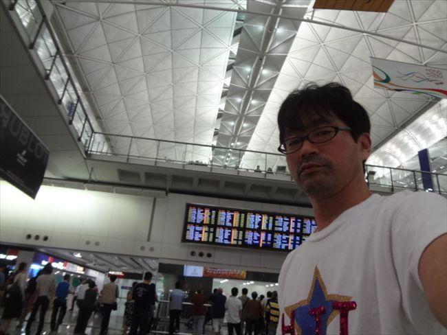 ミスターのブログ-09