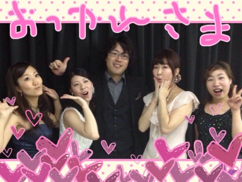 大きいサイズのお洋服        インターハウスのブログ-__.JPG