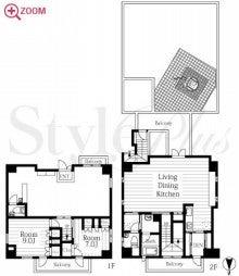 $名古屋のデザイナーズマンション、スタイルプラスのスタッフブログ