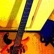 2013116【蛇豹…