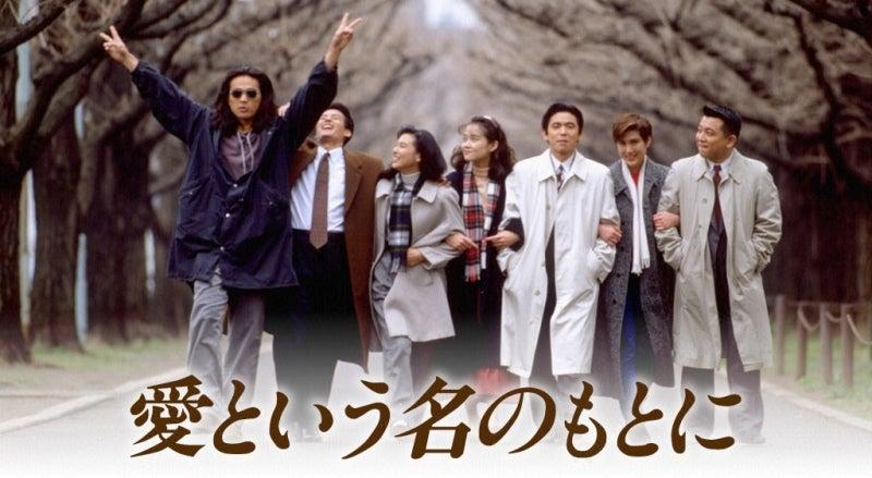 http://stat.ameba.jp/user_images/20131106/20/jinjingtr/b0/77/j/o0800043912741034539.jpg
