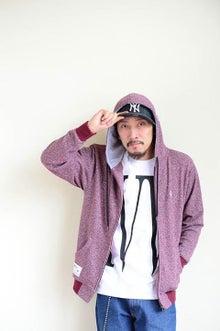 singjroyさんのブログ