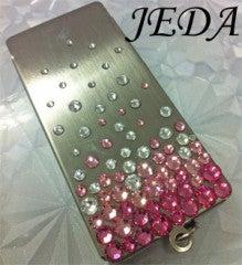 JEDAのブログ