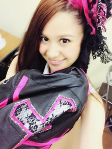 SKE48オフィシャルブログ Powered by Ameba-IMG_4779.jpg