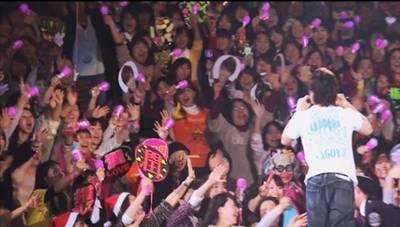 相葉雅紀 コンサート 涙 に対する画像結果