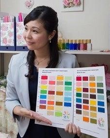 $Rire Color Salon(リールカラーサロン) 内外面からの美を磨き笑顔あふれるハッピーライフをご提案致します♪
