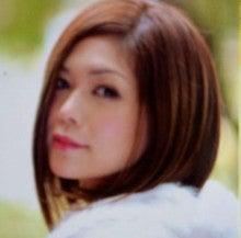 $堺元気フェスタ!公式ブログ