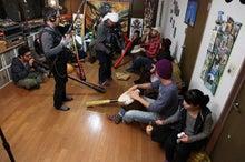 Shiva Didgeridoo
