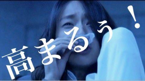 SPEC野々村(竜雷太)の名言ギャグ【クスっと ...