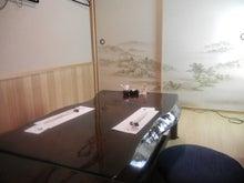 和洋折衷 割烹やまのブログ 大阪上本町ミナミで完全個室で接待、顔合わせ、記念日は割烹やまで-完全個室