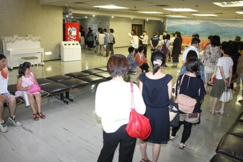 長崎ハッピーフェスティバル公式ブログのブログ