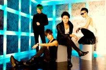 ライブハウス 清水JAMJAMJAMの毎日♪-but by  fall