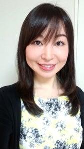藤崎智子blog