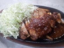 sTyle(s)~dining bar~のブログ