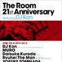 The Room 2…