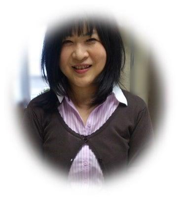 庄司真弓@心理セラピスト☆カウンセリング★仙台Berry's Color~最上級の笑顔をあなたに~