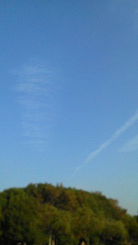 ぱんだのマラソンとお天気ブログ☆目指せサロマ湖100Kウルトラマラソン☆-20131108150634.jpg