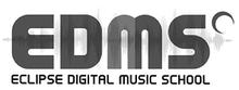 $クラブミュージック専門のDTMスクール代表   MaZDA の作曲講座