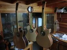 $神戸楽器店 リードマンのブログ