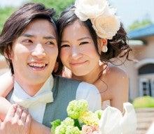 名古屋婚活アドバイザー竹内志保美のブログ