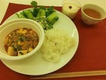 $野菜ソムリエ♪れいこのお弁当&簡単おうちごはん ~Home  cooking~