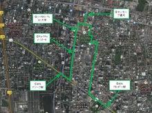 タイ暮らし-Map