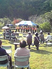 音楽家の居る庭 ~mathis~-131109_1010~01.JPG