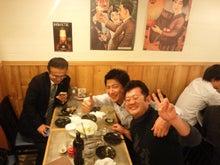 ごえんのブログ-DSC_0348.JPG