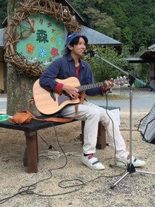 音楽家の居る庭 ~mathis~-IMG_5422.JPG