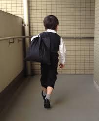 スーパーキッズママ スーパーキッズスクール 成城学園前幼児教室