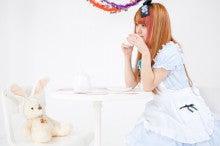 旧★絵仁Official Blog「えにのえにっき」Powered by Ameba-DSC00315.jpg