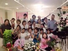 金髪ギャル男からの起業ブログ