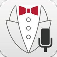 iOS しゃべってコンシェル