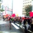 『池袋エイズパレード…