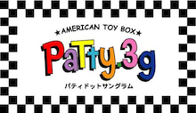 $AMERICAN TOY BOX ★PaTty.3g★ blog