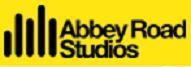 KOJIオフィシャルブログ「KOJI☆STYLES」Powered by Ameba-Abbeyroad