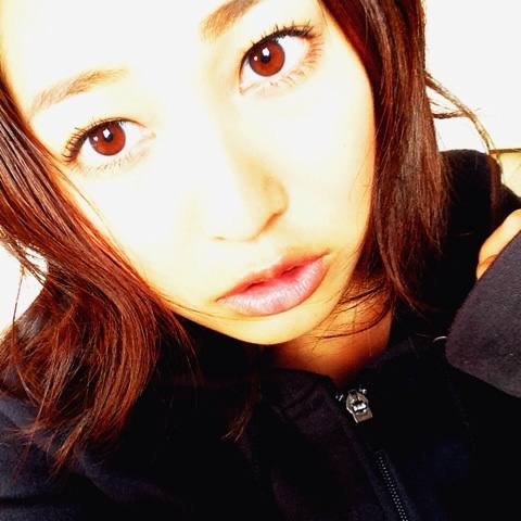 photo:03