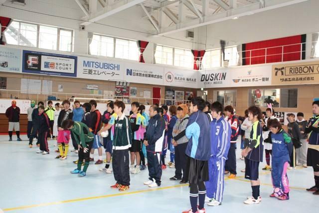 $北海道理容生活衛生同業組合青年部のブログ