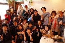 $ヨースケ@HOMEオフィシャルブログ  Powered by Ameba