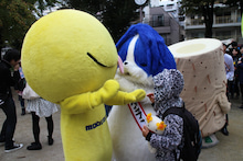 $それゆけ★アダチン!