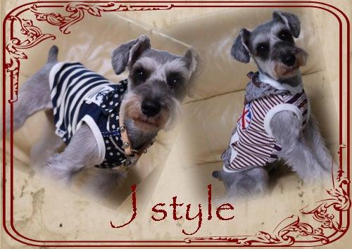 J style ★schna life *Jipp*