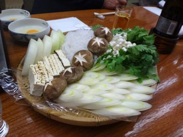 横浜発 驢馬人の美食な日々-Yoshizawa09