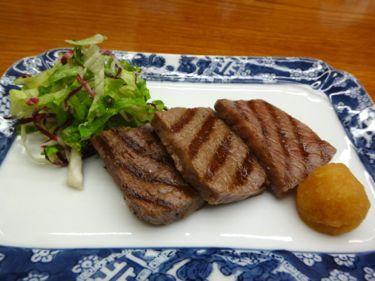 横浜発 驢馬人の美食な日々-Yoshizawa06