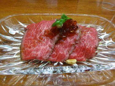 横浜発 驢馬人の美食な日々-Yoshizawa07