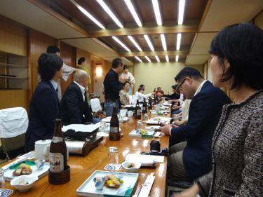 横浜発 驢馬人の美食な日々-Yoshizawa02