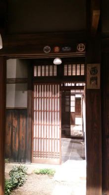 ウシの歩み-DSC_0406.JPG