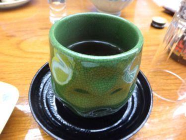 横浜発 驢馬人の美食な日々-Yoshizawa16