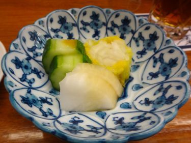 横浜発 驢馬人の美食な日々-Yoshizawa13