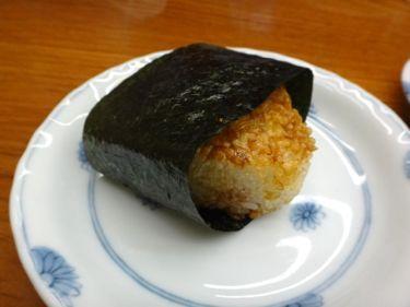 横浜発 驢馬人の美食な日々-Yoshizawa14