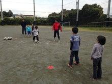東日本ろう者サッカー協会(EJDFA)